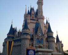 Episode 26: Alternatives to Popular Disney Restaurants