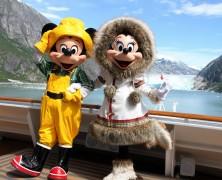 Episode 31: Disney Cruise Tips